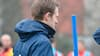 Bundesliga-klub henter Bo Svensson som cheftræner