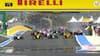 Hæsblæsende start i Formel 2: Schumacher-crash fremtvinger rødt flag og syv biler udgår – Se starten her