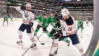 Officielt: NHL får nyt hold fra 2021