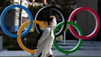 Første land melder afbud til sommerens OL: Udskyd det til næste år!