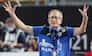 Stærk start grundlægger kroatisk favoritsejr ved VM