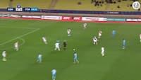 """""""Hvor er det godt sparket ind!"""" Dommedagsdrøn sender Metz i front mod Monaco"""
