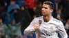 Nyt Ronaldo-show: Dobbelt målscorer på Bernabeu - se det hele her!