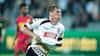 Retur til Superligaen? Duncans kontrakt ophævet i Polen