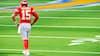 Mere Mahomes: Sådan sender TV3+, TV3 SPORT og Viaplay fra NFL i de kommende dage