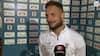 AGF-back vil ikke tale sig selv på landsholdet: 'Hjulmand har nok gode spillere at vælge mellem'
