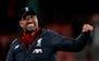 Klopp efter ny Liverpool-sejr: 'Jeg havde helt glemt følelsen af dét her'