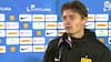 Kofod efter nederlag i Vejle: 'Vi fortjente ikke point - det gør ondt lige nu'