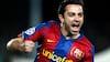 'Når jeg tager en Barcelona-trøje på, er det som en anden hud' - stor fokus på spanske hold i Champions League
