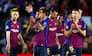 Medie: Barca er klar til at sælge midtbane-stjerne denne sommer