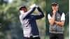 Välimäki kåret som 'Rookie of the Year': Golf-kommentator: Rasmus Højgaard var ellers STOR favorit
