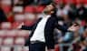 Christiansens Leeds holder fast i toppen – Se målene fra 2-0-sejren over Sunderland her
