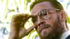 Voldsomme anklager mod superstjerne: McGregor anholdt for overgreb