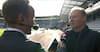 Chefredaktør trods 'elendig' AGF-start: Det er næsten umuligt at fyre David N. - pilen peger på sportschefen