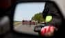 Kruijswijk fortsætter i Giroen trods brækket ribben