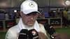 'Nej, overhovedet ikke' - Valtteri Bottas er langt fra tilfreds med sin kvalifikation