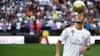 Avis: Hazard får ét af disse 2 trøjenumre i Real Madrid