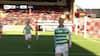 Callum McGregor sender Celtic i retning af deres mesterskab nummer 51