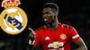 Bør United sælge Pogba? 21.000 brugere har svaret