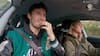 'Fra Vestegnen til Parken' - Jonas Wind tager Signe Vadgaard gennem sit fodboldliv
