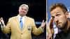 Morten Andersen stikker til Tottenham-stjerne: Du er ikke klar til NFL!