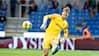 FC Nordsjælland forlænger med trio