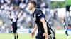 Spansk medie: La Liga-klub har set sig varme på Jonas Wind