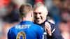 Officielt: Watford ansætter tidligere Leicester-manager