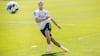 Frimann om Wilczek-skifte: Jeg forstår Brøndby-fans' frustrationer