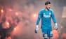 Officielt: FC København sælger målmand til Serie A