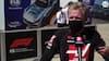 Tung kvalifikation for Magnussen: 'Jeg kunne ikke have gjort det bedre - det her er vores fart'