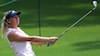 Dansk golfkvinde hopper ind i top-10 i Scottish Open