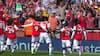Aubameyang sparker Arsenal til tops: Se ALLE 3 kasser her