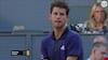 Østriger smadrer Federers comeback - se afgørelsen her