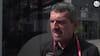 Haas har ikke fundet Magnussens 2020-makker endnu: Vi er ikke sikre