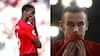 Walisisk medie: Madrid vil bytte Bale eller spansk stjerne for Pogba