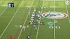 Dolphins - Eagles highlights uge 13