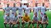 ØV: To landsholdsprofiler misser EM kval-kamp grundet corona
