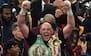 Dobbelt boksebrag på vej: Sværvægts-giganterne er enige