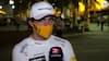 Sainz efter Grosjean-ulykke: 'Vi fortjener respekt'