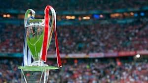 Europa League-lodtrækning får positive konsekvenser for dansk fodbold