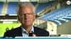 Esbjerg-direktør bekræfter: 'Troels Bech stopper som træner - vi er i dialog med udenlandske investorer'