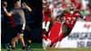Hvem ser unge NFL-rookies op til? Se diskussionen her