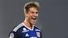 Se alle målene: Joachim Andersen lukker Lyon-storsejr med tørt hug