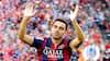 Officielt: Xavi stopper karrieren - se portræt af Barca-legenden her