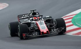 Se Formel 1 på Viaplay