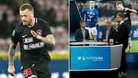 Schwartz-sagen splitter studiet: 'Superliga Uden Filter' i debat om Ronnie Schwartz' løgn