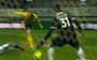 Thomas Mikkelsen med 'fuldstændig fabelagtig redning': ''Nu kommer han snart med til den slutrunde'
