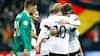 Tysk sejr sender Belgien i Danmarks EM-gruppe