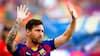 Barcelona-præsidentkandidat: 'Messi skifter næppe mening'